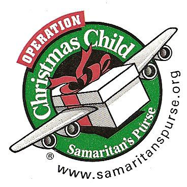 operationchristmaschild.jpg
